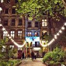 44 fantastische Ideen für deinen nächsten Berlin-Besuch