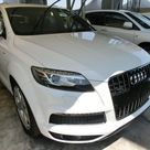 2011 Audi Q7 3.0 for sale by emaslink   CloudHAX Car   23829