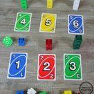 Measurement Worksheets - Planning Playtime
