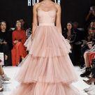 fdm LOVES    FashionDailyMag