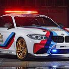 Questo è tutto ciò che puoi desiderare da una BMW M2. La nuova Safety Car MotoGP è una Bestia. • IN FULL GEAR Blog. Auto, Moto e Motorsport.