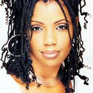 Hairlicious Inc.: Braids and Healthy Ends