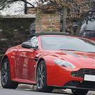 Aston Martin.com