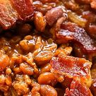 Best Beans