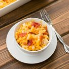 Macaroni Cheese Recipes