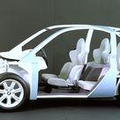 1994 BMW Z13   Concepts