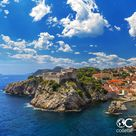 Croatia Tours - Croatia Travel