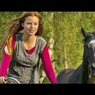 OSTWIND 2   Trailer & Interviews [HD]