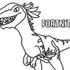 Coloring Pages Fortnite Chapter 2 Season 6   Morning Kids