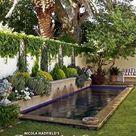 Nicola Hadfield's Beautiful Outdoors ebook by Nicola Hadfield - Rakuten Kobo