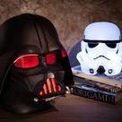 Star Wars Design
