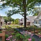 Architecture and Community Design