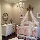 20 Best Baby Room Ideas to Help You Get Ready for Parenthood