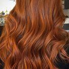 hair crimper