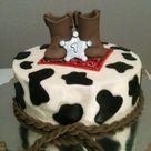 White Velvet Cakes