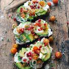 11 Delicious Fall Tartine Recipes to Make This Weekend | Domino