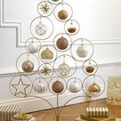 〚 United colors of French Christmas by Maisons du Monde 〛◾ Photos ◾ Ideas ◾ Design