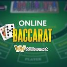 Baccarat online – How to play Baccarat casino for beginners