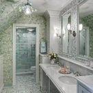 21 Bathroom Remodel Ideas [The Latest Modern Design]