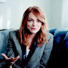 Emma Stone Daily