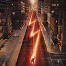 Flash Show