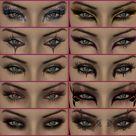 Eyeliner Ideas