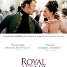 A Royal Affair (2012) - IMDb
