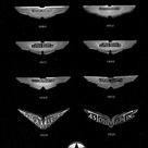 /// 2012 Aston Martin Virage and Virage Volante  Grease n Gasoline 2012 Aston Martin Virage and Virage V