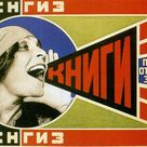 Russian Constructivism