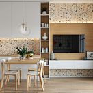 Italian Luxury Furniture   Designer Furniture Singapore – Da Vinci Lifestyle