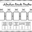 Abraham Lincoln Birthday