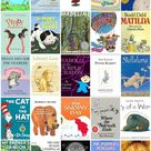 Best Children Books