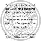 #mystischerrabe #sternzeichen #horoskop #stern #zeichen