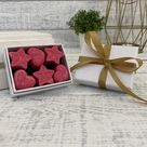 Ruby Ruby Wax Melts - Yes