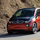 2014 BMW i3 Orders already hit 11,000 Globally » AutoGuide.com News