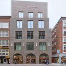 Gallery of Johann Jacobs House  / Felgendreher Olfs Köchling Architekten  - 6