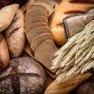 Dietary Suggestions for Hepatitis: Foods to Eat and Avoid