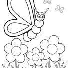 I will do original coloring page kids
