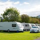 Static Caravan Sales Scotland
