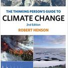 The Thinking Person's Guide to Climate Change: Second Edition - Default