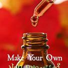 Bulk Essential Oils