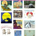 14 Books About Love For Kids