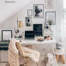 Wenn schon Home-Office ... | WestwingNow