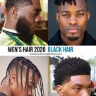 20 Popular Men's Haircuts  > 2021 Trends + Styles