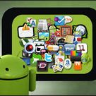 How to Use Your Android Tablet for Work - The High Tech Society