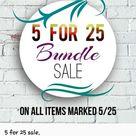 5/25 bundle item. benefit BADgal BANG mascara