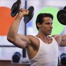 Define Muscle