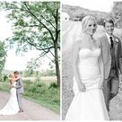 Celebrating the First 5 Star Wedding at The Wilds Venue