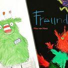 Freunde wie wir – Ein Projekt zum Sozialen Lernen