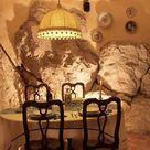 Just €300,000, Wonderful 8 Bedroom Palazzo near Orvieto, Umbria
